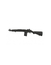 M14 SOCOM NOIR - CYMA