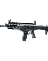 Fusil d assaut BERETTA ARX 160 sportline AEG - UMAREX