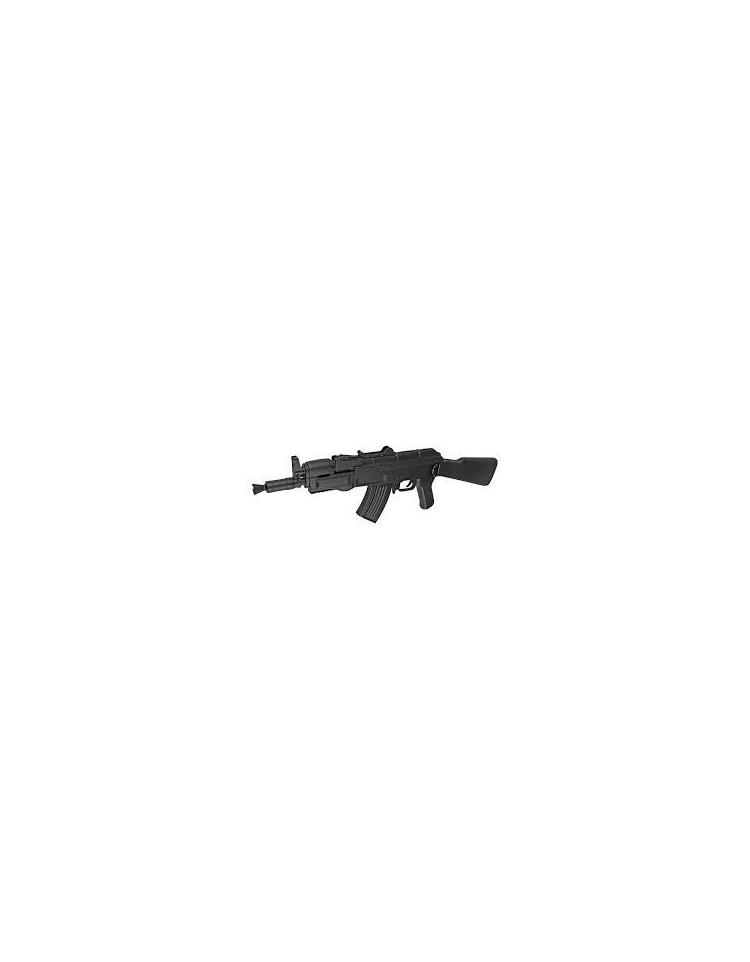 SRT-10 _ SPARTAC