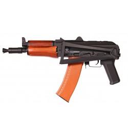 CAK U AKS-74U Bois/Acier 1.1joules - CLASSIC ARMY