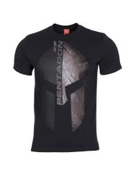 T-Shirt ETERNITY - PENTAGON