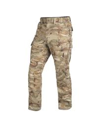Pantalon BDU PENTACAMO - PENTAGON