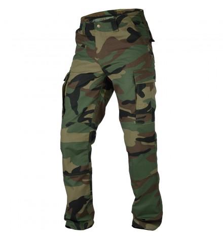 Pantalon ACU WOODLAND - PENTAGON
