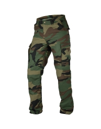 Pantalon BDU WOODLAND - PENTAGON