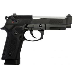 M9 ELITE IA CO2 Full Metal - KJW