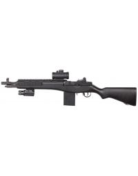 M14 SOCOM - ASG