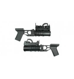 Lance grenade FN40GL-L  pour SCAR-L
