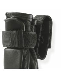 Porte gants Noir  1680D