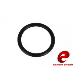 Joint O RING pour tete de piston - ELEMENT AIRSOFT
