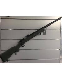 Sniper VSR10 OD - SNOW WOLF