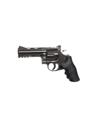 "AIRGUN DAN wesson 715 4"" CO2 2j 4.5mm - ASG"