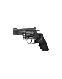 Dan Wesson 715 2,5 Pouces 1,2joule - ASG