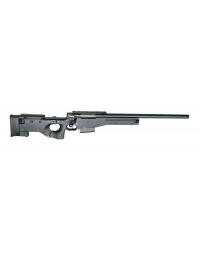 Sniper AW 338 - ASG