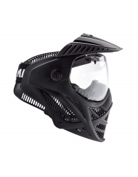 Masque integral Thermal Noir - TIPPMANN