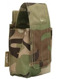 Poche pour grenade Multicam - VIPER TACTICAL