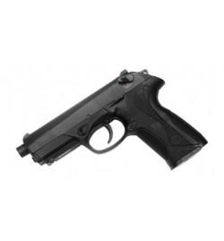 Beretta PX4 Culasse Métal 0,5 J