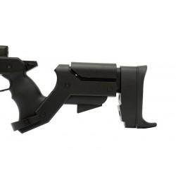 Sniper MB04A - WELL