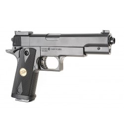 CZ 75D Compact spring - ASG