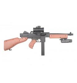 Thompson M306 spring