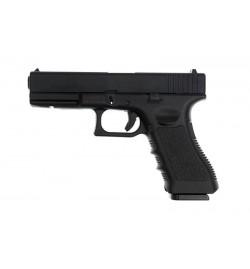 Glock R17 Noir - ARMY