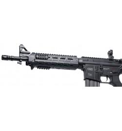 M4 HB16 MODO - G&G