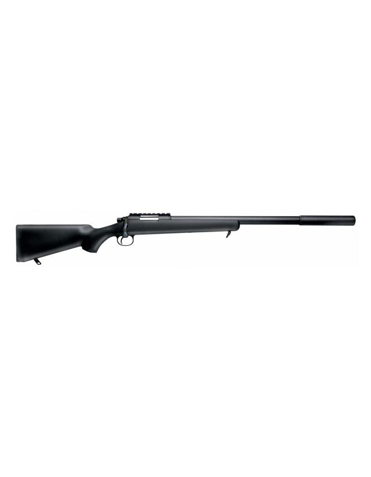 Sniper VSR10 type bois- TOKYO MARUI