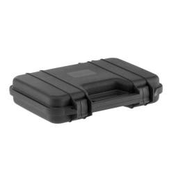 Malette noir rigide pour pistolet - ASG