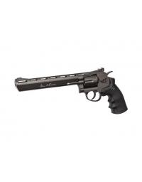 Dan Wesson 8 Pouces Co2 1 joule - ASG