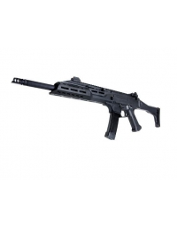 CZ Scorpion EVO 3 A1 carbine - ASG