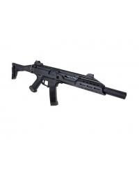 CZ Scorpion EVO 3 A1 B.E.T. carbine - ASG