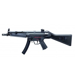MP5 EGM A4BB - G&G