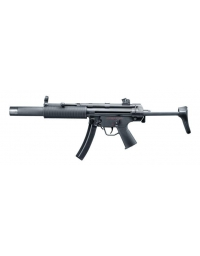 MP5 SD6 SPORTLINE H&K - UMAREX