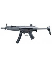 MP5 A3 Sportline H&K - UMAREX