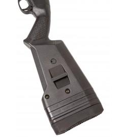 M870 Tactical operator CM355L Long Tan - CYMA