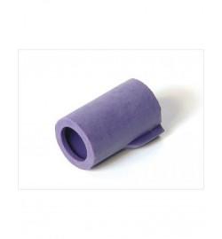 Joint hop up violet - PROMETHEUS