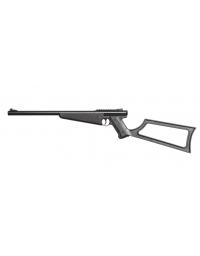 MK1 GNB Tactical sniper 1,8j - ASG