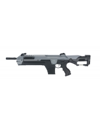 S.T.A.R XR5 FG-1502 gris - CSI