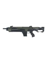 S.T.A.R XR5 FG-1502 OD - CSI