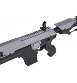 S.T.A.R XR5 FG-1502 - CSI