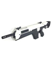 S.T.A.R XR5 FG-1502 blanc - CSI