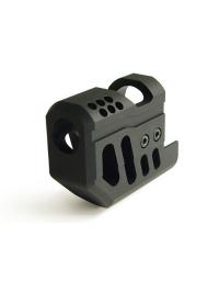 Compensateur Semi Long Type.A pour M92F TOKYO MARUI - LAYLAX (Nineball)