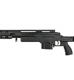 Sniper MB4411A Noir - WELL