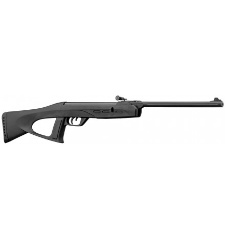 Carabines Delta Fox junior GT Synthétique - GAMO