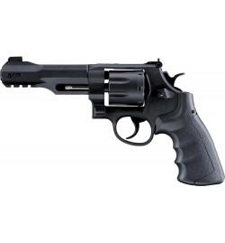 "Colt python 2,5"" black 4.5mm - UMAREX"
