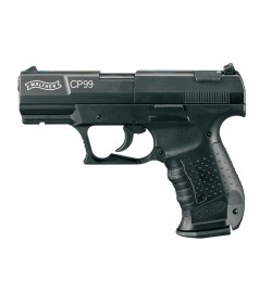 CP99 4,5mm Co2 - WALTHER