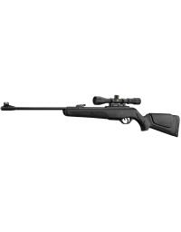 Carabine Shadow 1000 dx combo 4.5mm avec lunette 3-9x40 - GAMO