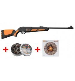 Carabine Bear Grylls survival kit 4.5mm - GAMO