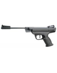 Pistolet Baikal ij53 4.5mm 4,5 joule - BAIKAL
