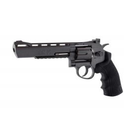 revolver BLACK OPS 4,5mm