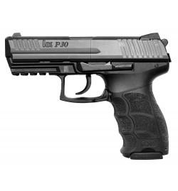 Hk P30 4.5mm 3 joule - HK